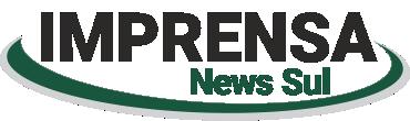 Imprensa News Sul